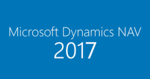Por qué actualizar a Microsoft Dynamics NAV 2017