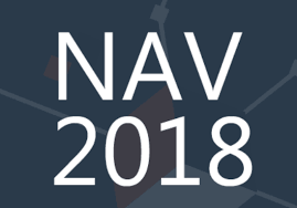 Novedades Microsoft Dynamics NAV 2018
